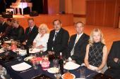 View The Rotary Charterpidu 2010 Album