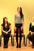 View The Kohtumine Rapla missikandidaatitega 2012 Album